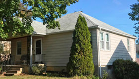 4212 Thorncliff Road, Baltimore, MD 21236