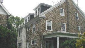 6450 Germantown Avenue, Philadelphia, PA 19119