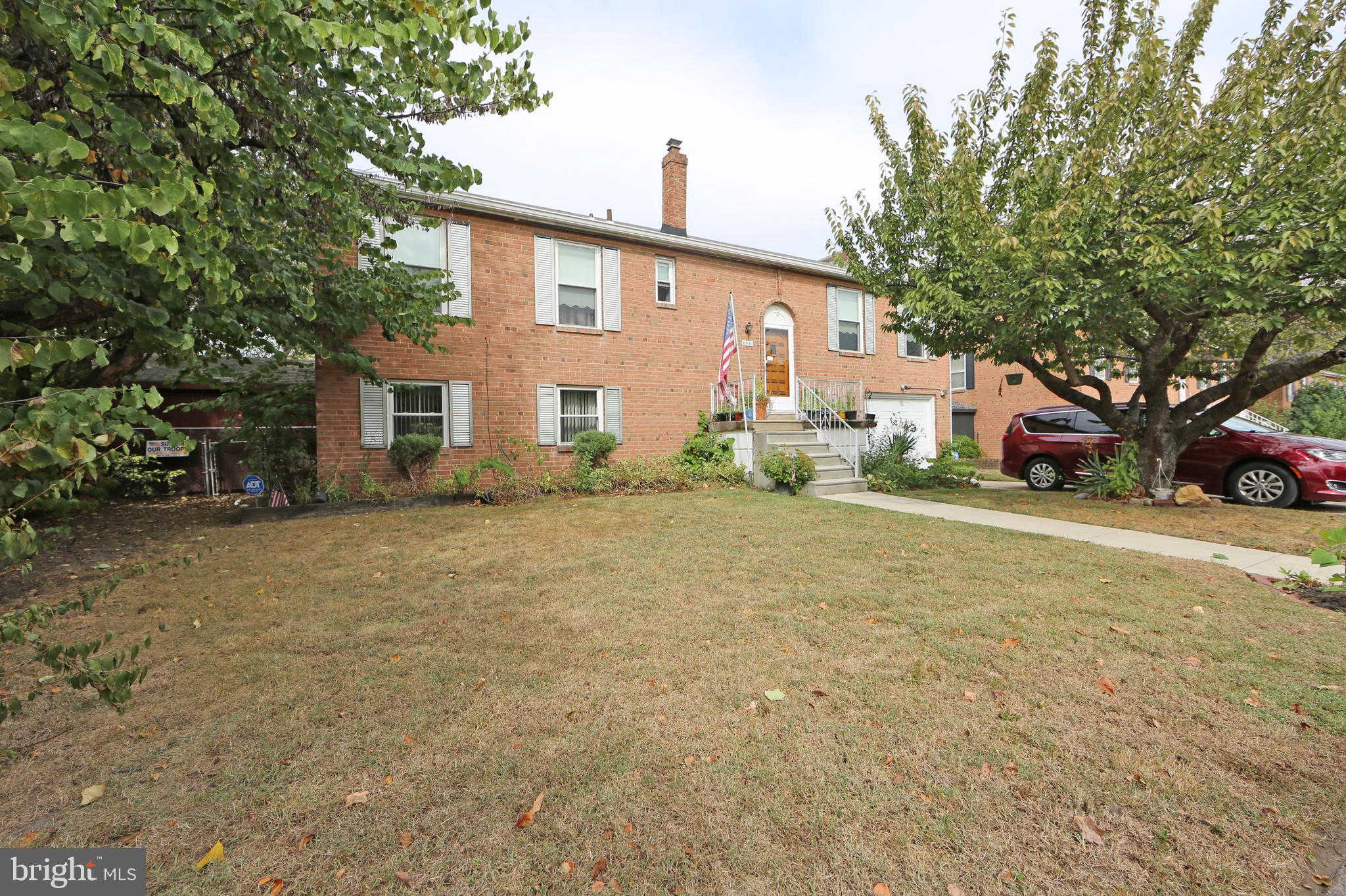 Another Property Sold - 6931 Waxwing Place, Philadelphia, PA 19142