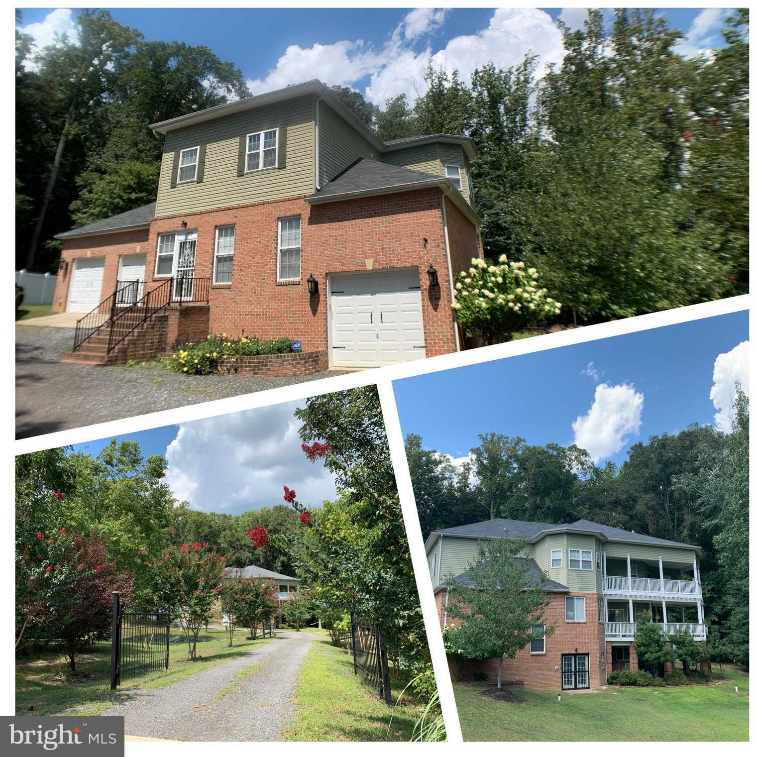 Another Property Sold - 1103 Swan Creek Road, Fort Washington, MD 20744
