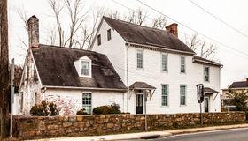 100 Carter Street, Fredericksburg, VA 22405