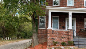 3248 Normount Avenue, Baltimore, MD 21216