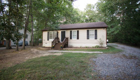 214 Land OR Drive, Ruther Glen, VA 22546