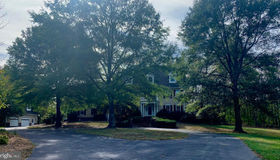 23729 Grasty Place, Middleburg, VA 20117
