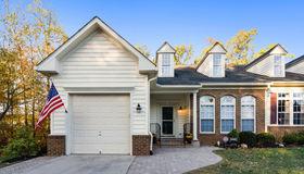 44402 Livonia Terrace, Ashburn, VA 20147