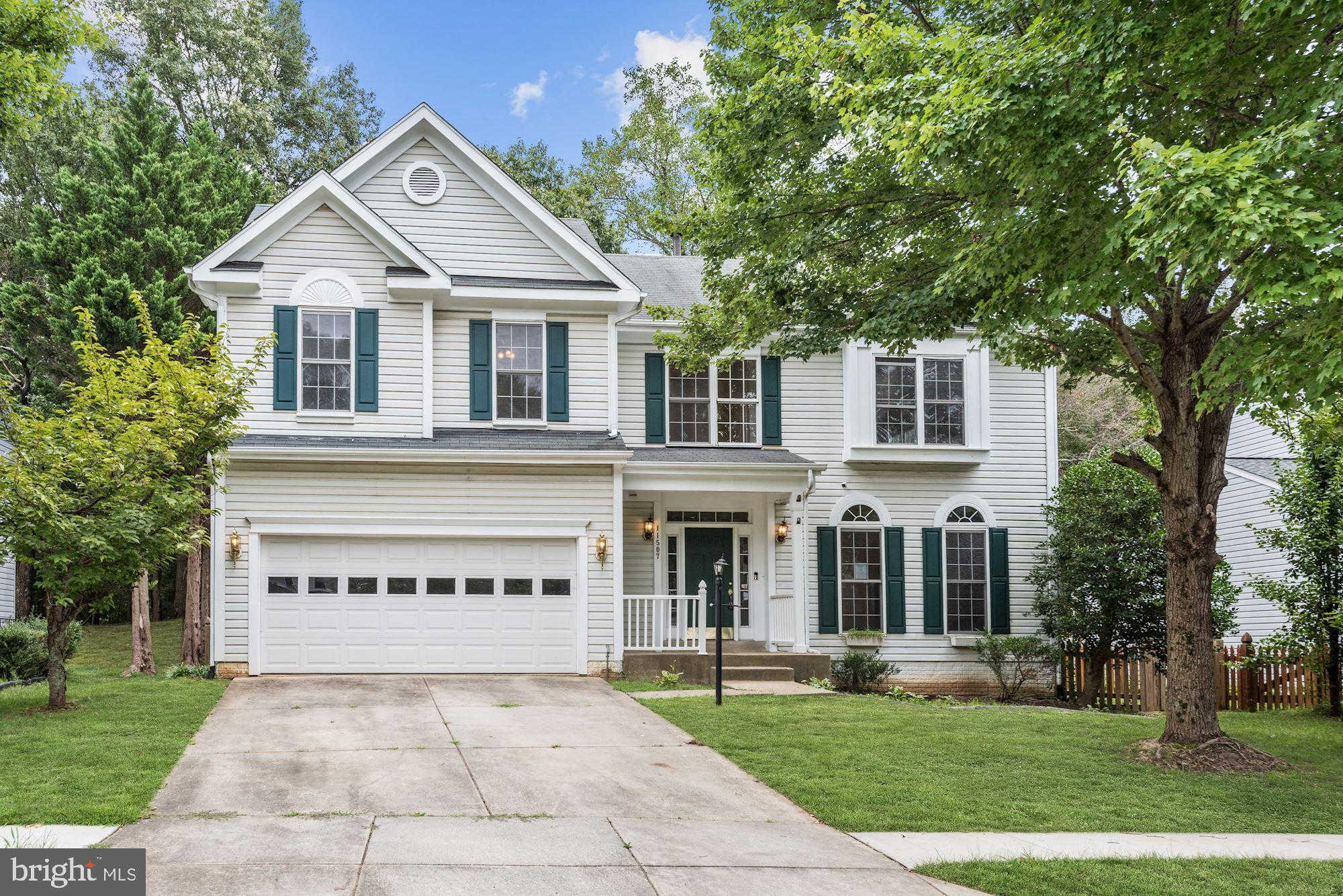 Another Property Sold - 11507 Sequoia Lane, Beltsville, MD 20705