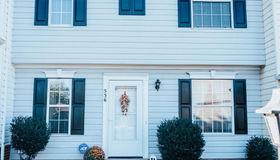 536 Cromwell Court, Culpeper, VA 22701