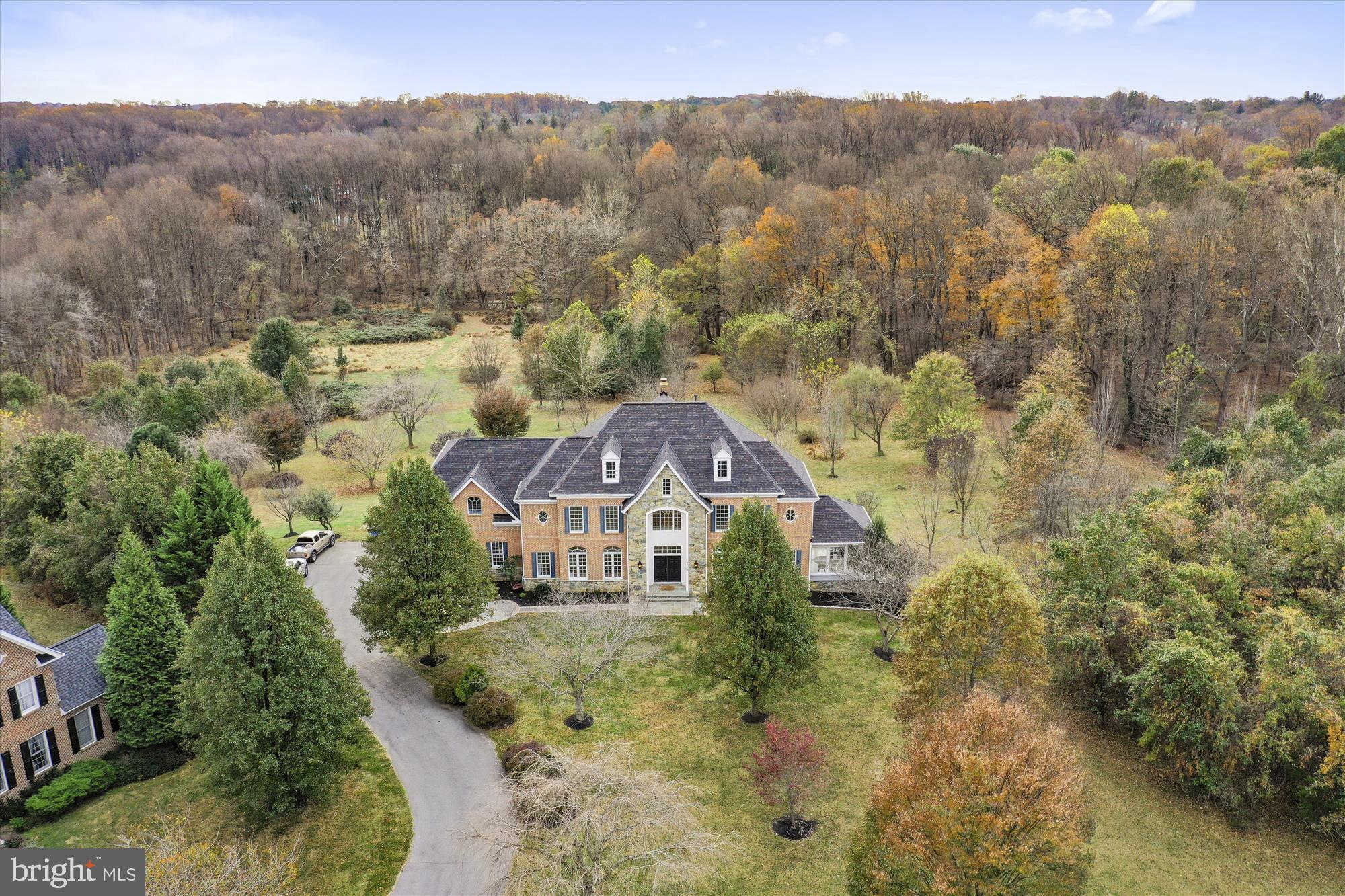 Another Property Sold - 2710 Lubar Drive, Brookeville, MD 20833