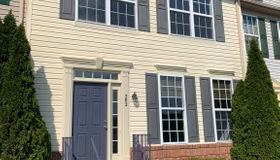 202 Terrace Drive, Stafford, VA 22554
