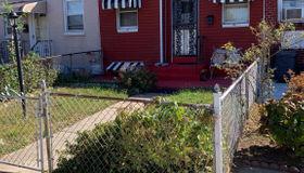 1022 Ash Road, Sharon Hill, PA 19079
