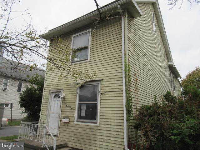 501 N 4TH Street, Sunbury, PA 17801 now has a new price of $28,400!