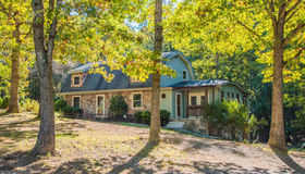 105 Royal Elm Road, Front Royal, VA 22630