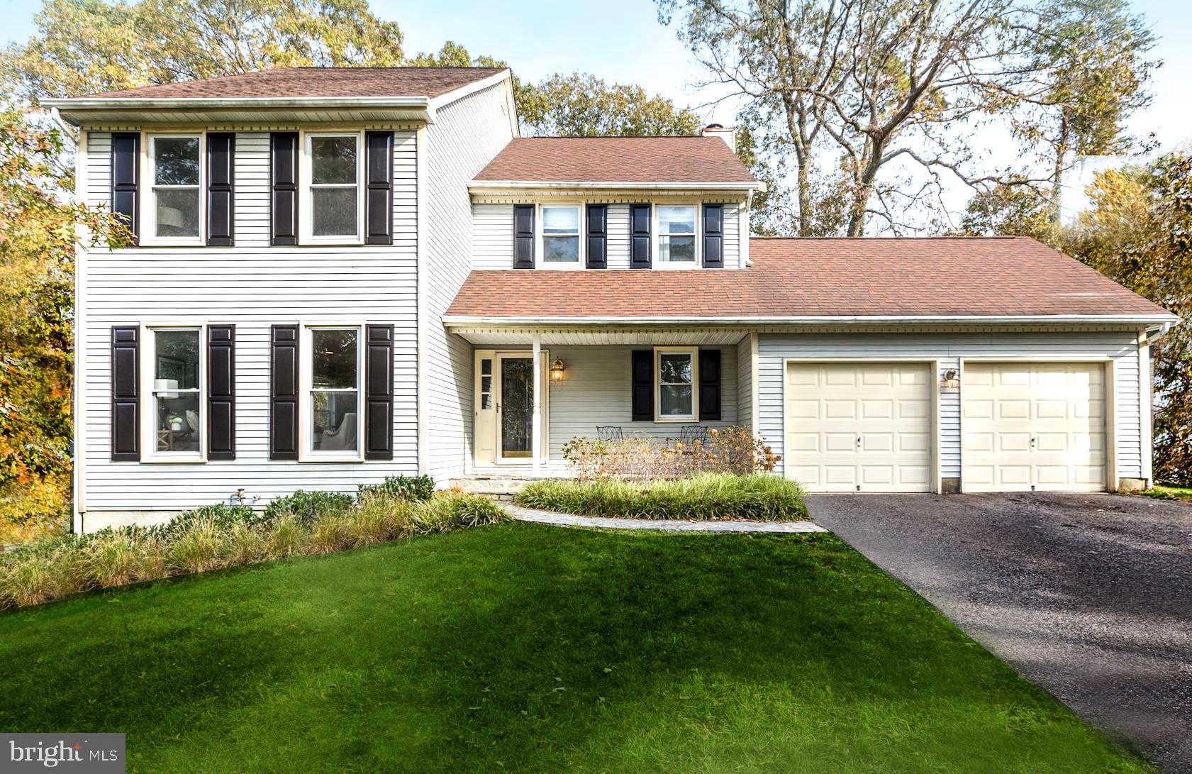 Another Property Sold - 502 White Horse Court, Millersville, MD 21108