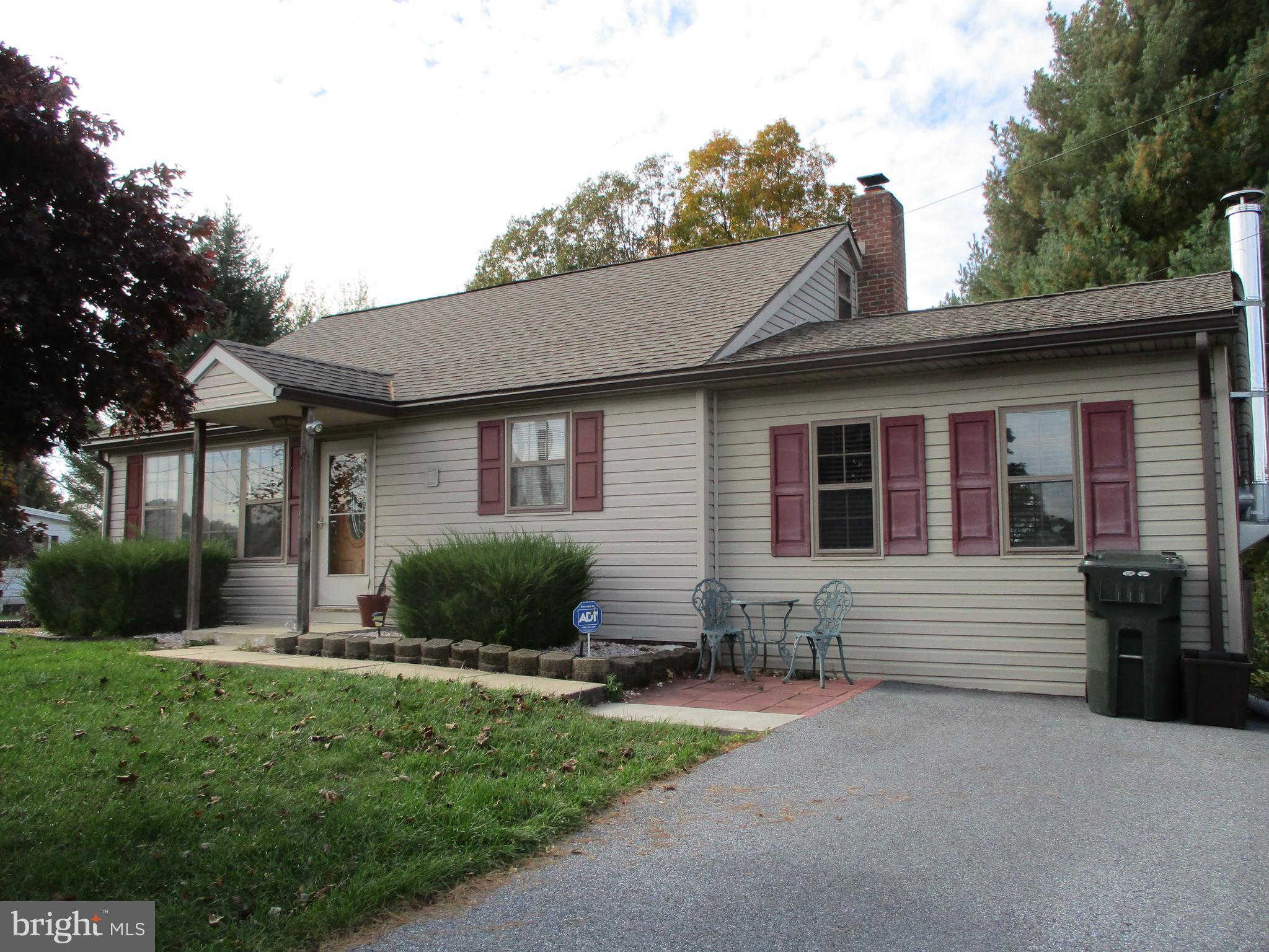 Another Property Sold - 205 Pleasant Grove Road, Red Lion, PA 17356