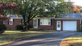 978 Leon Road, Culpeper, VA 22701