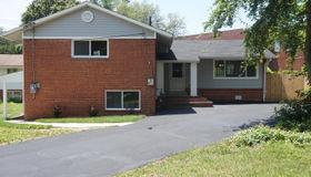 4756 Pomponio Place, Annandale, VA 22003