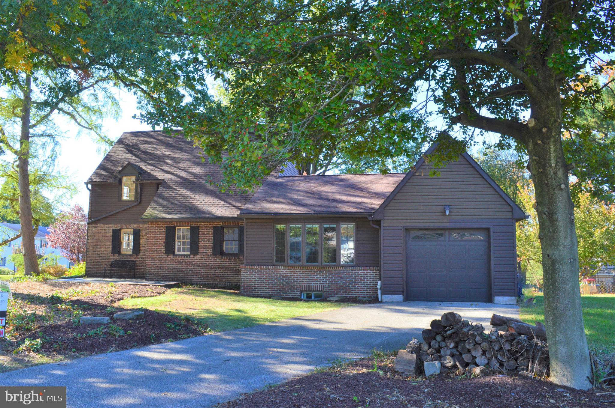 Another Property Sold - 1851 Keith Road, Abington, PA 19001