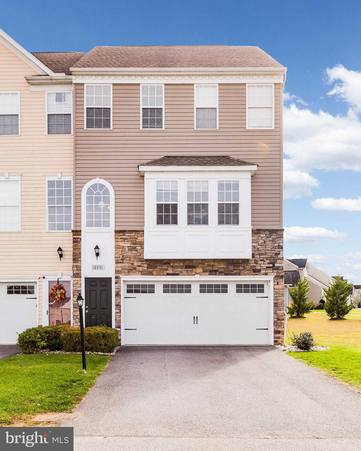 Another Property Sold - 10301 Lantern Lane, Hagerstown, MD 21740