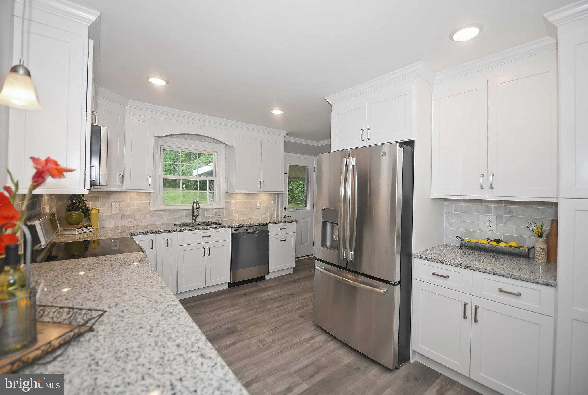 1402 Vermont Road, Bel Air, MD 21014 now has a new price of $425,000!