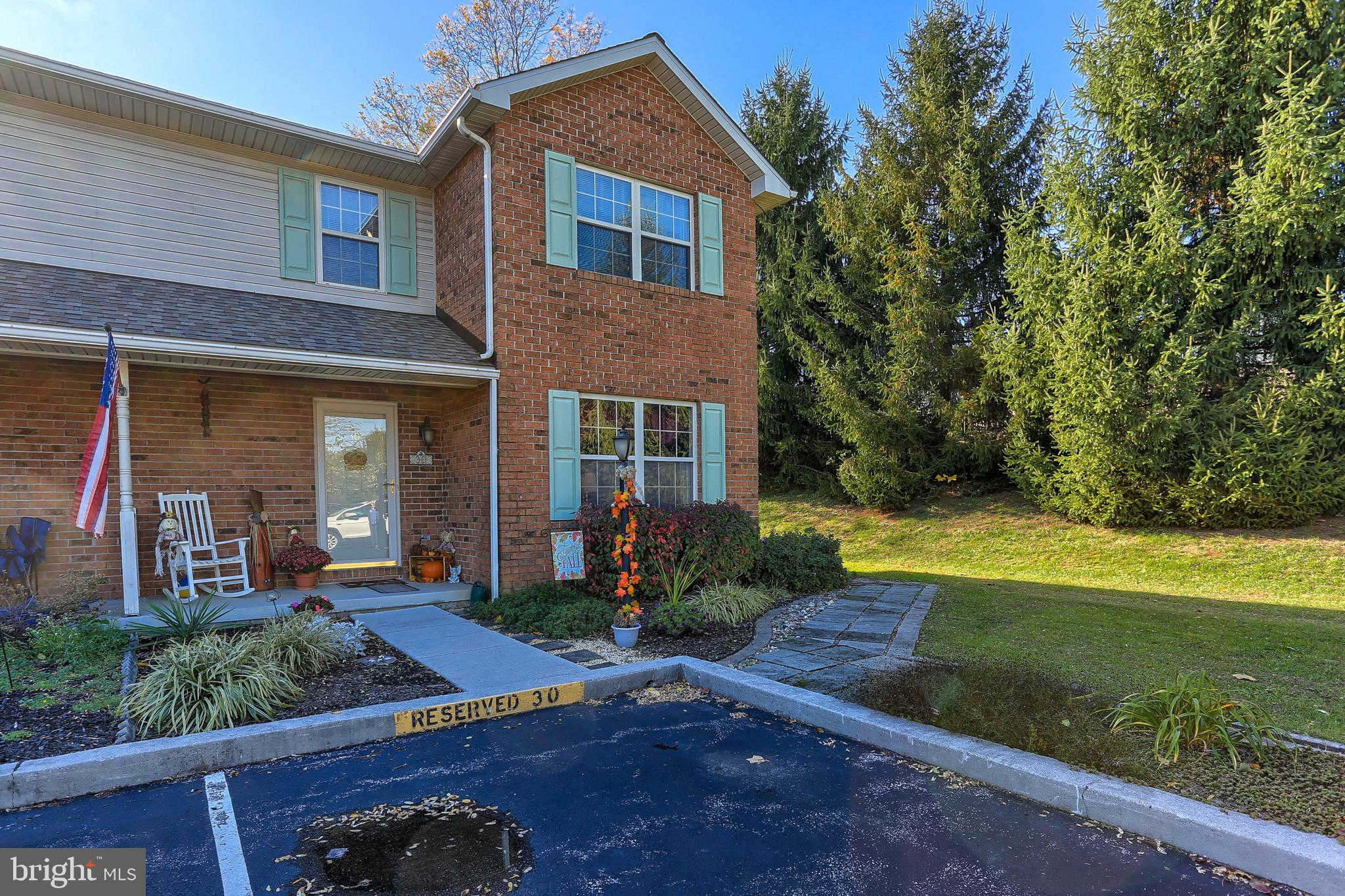 Another Property Sold - 30 Crescent Lane, Littlestown, PA 17340