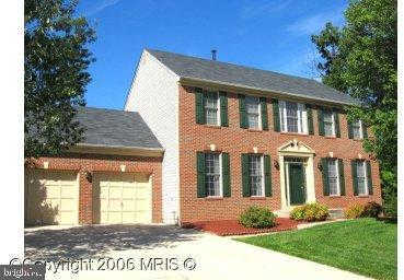 Another Property Sold - 9636 Utica Place, Springdale, MD 20774