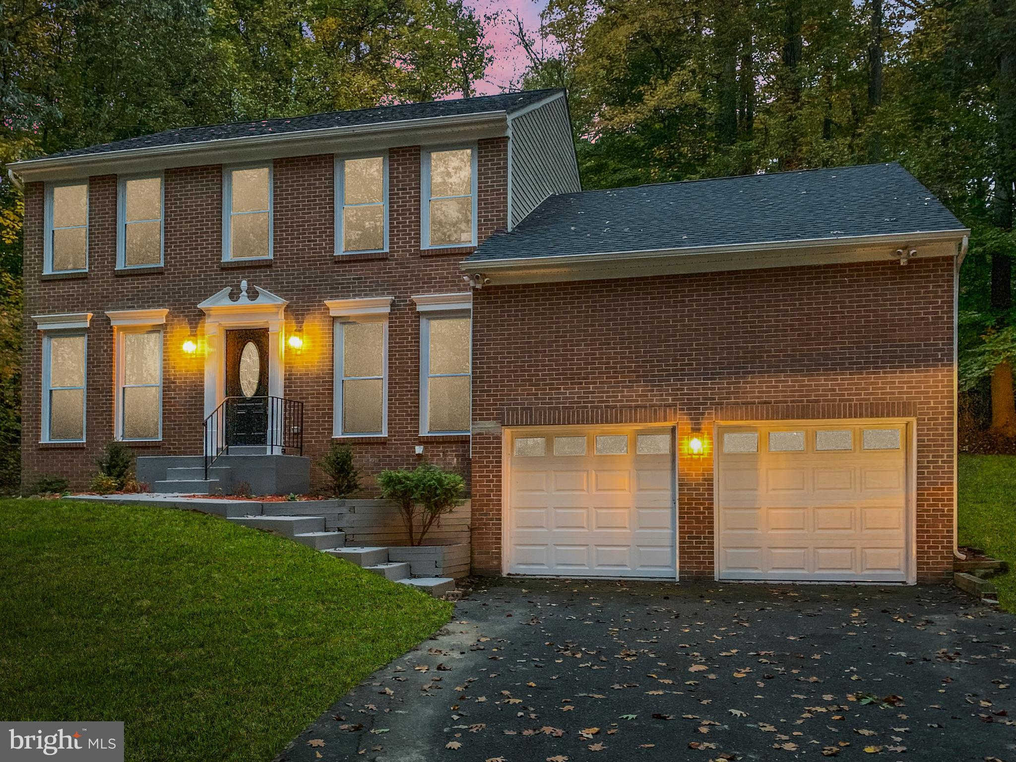 Another Property Sold - 10021 Howell Drive, Upper Marlboro, MD 20774
