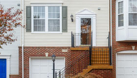 21592 Iredell Terrace, Broadlands, VA 20148