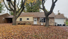 347 Trenton Road, Fairless Hills, PA 19030