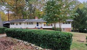 3300 Decker Place, Edgewater, MD 21037