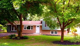 112 Poplar Lane, Occoquan, VA 22125