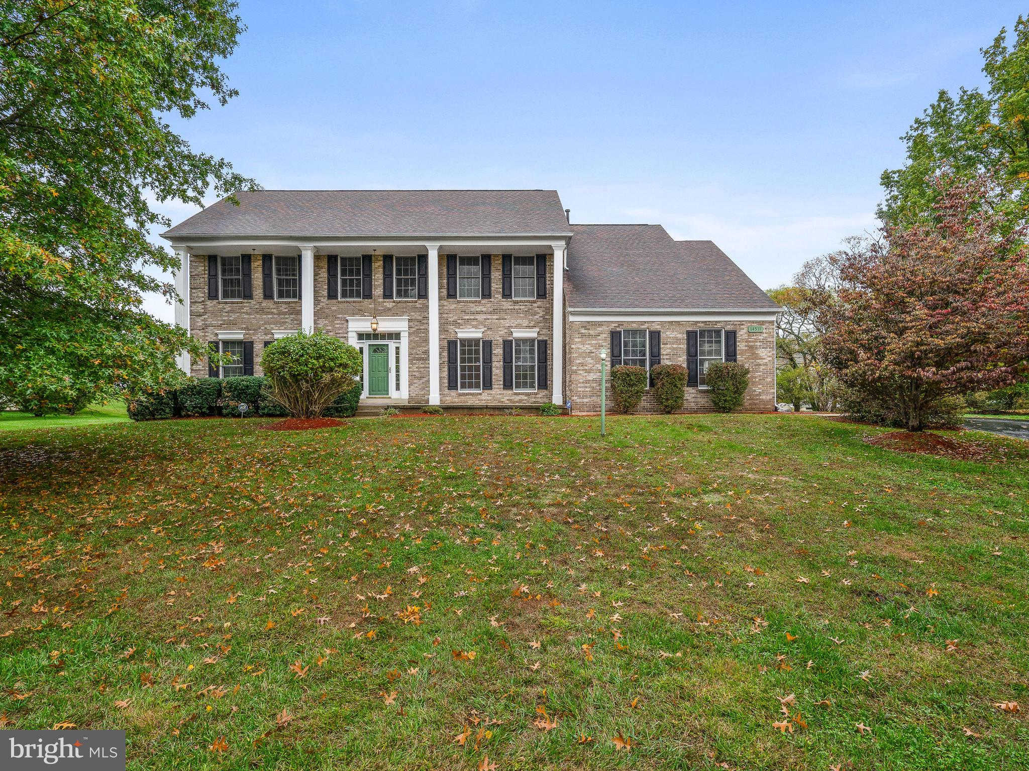 Another Property Sold - 14511 Dunwood Valley Drive, Bowie, MD 20721