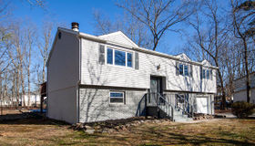 2227 Oakwood Lane, Atco, NJ 08004