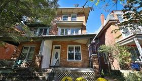 449 W Hansberry Street, Philadelphia, PA 19144