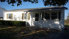 2015 Senseny Road, Winchester, VA 22602