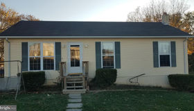 1333 Monroe Avenue, Front Royal, VA 22630