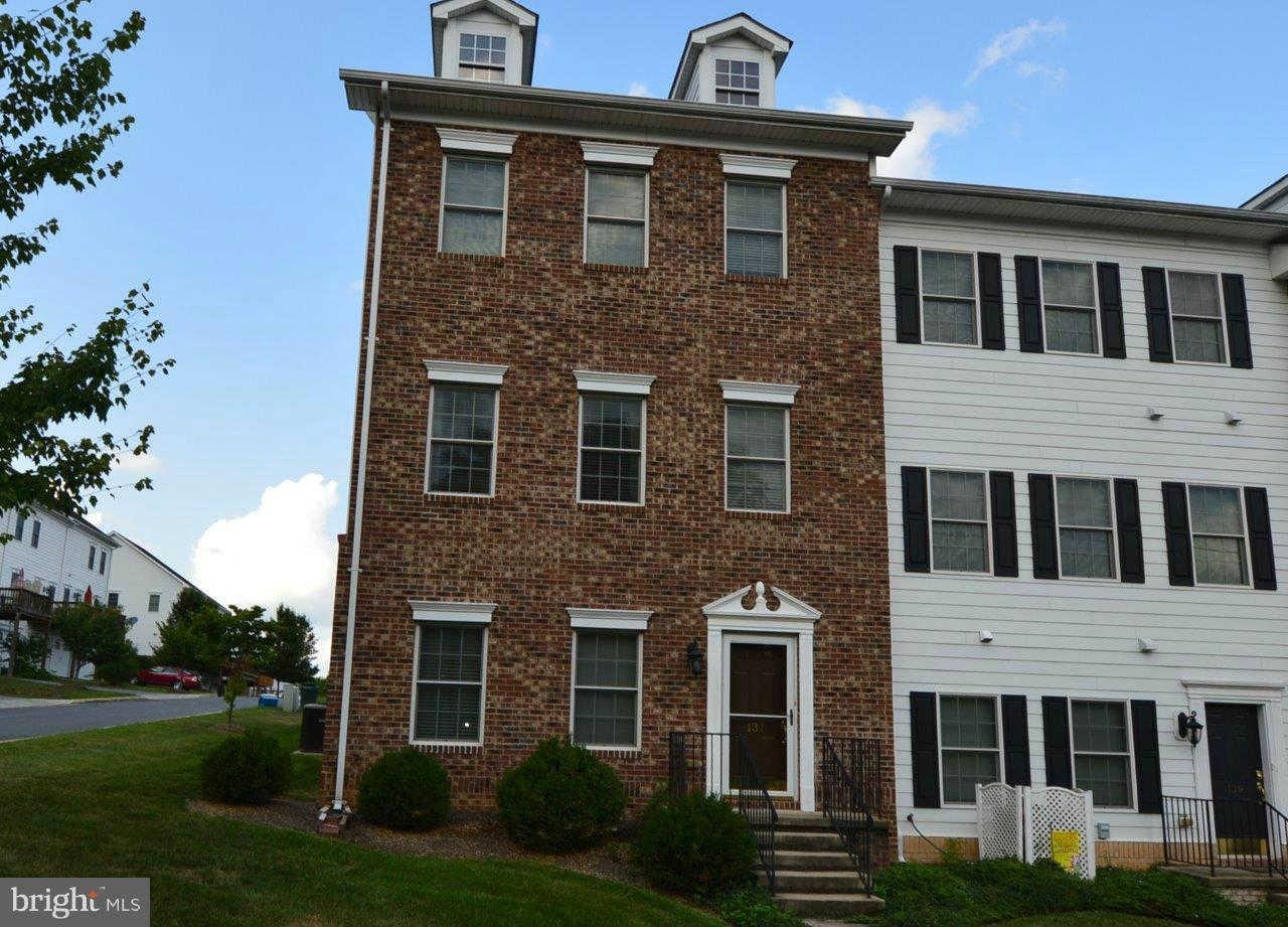 Another Property Sold - 137 Flora Vista Lane, Woodstock, VA 22664