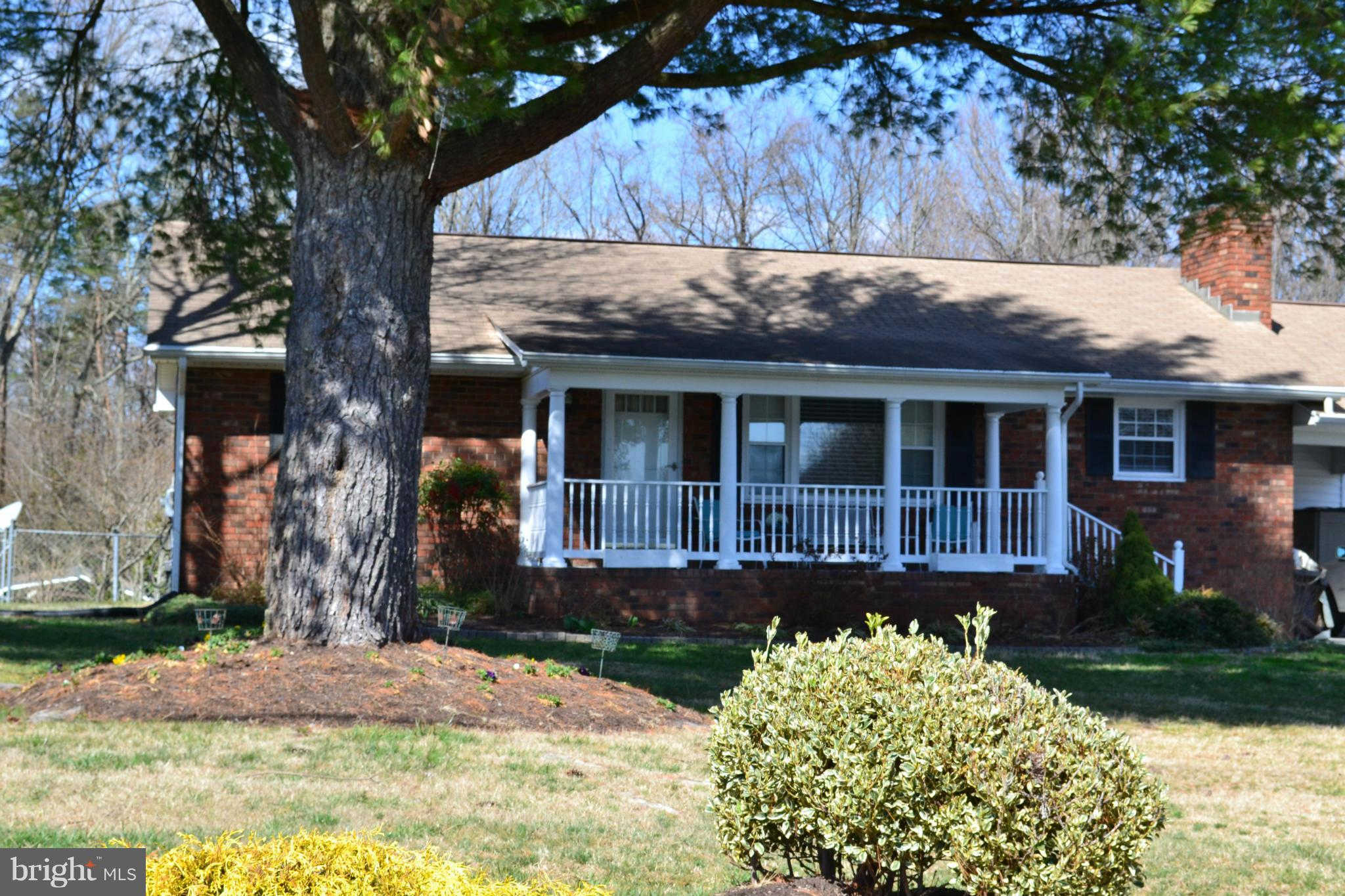 Another Property Sold - 7180 Passapatanzy Drive, King George, VA 22485