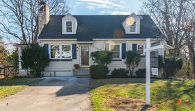 10 High Street, Round Hill, VA 20141