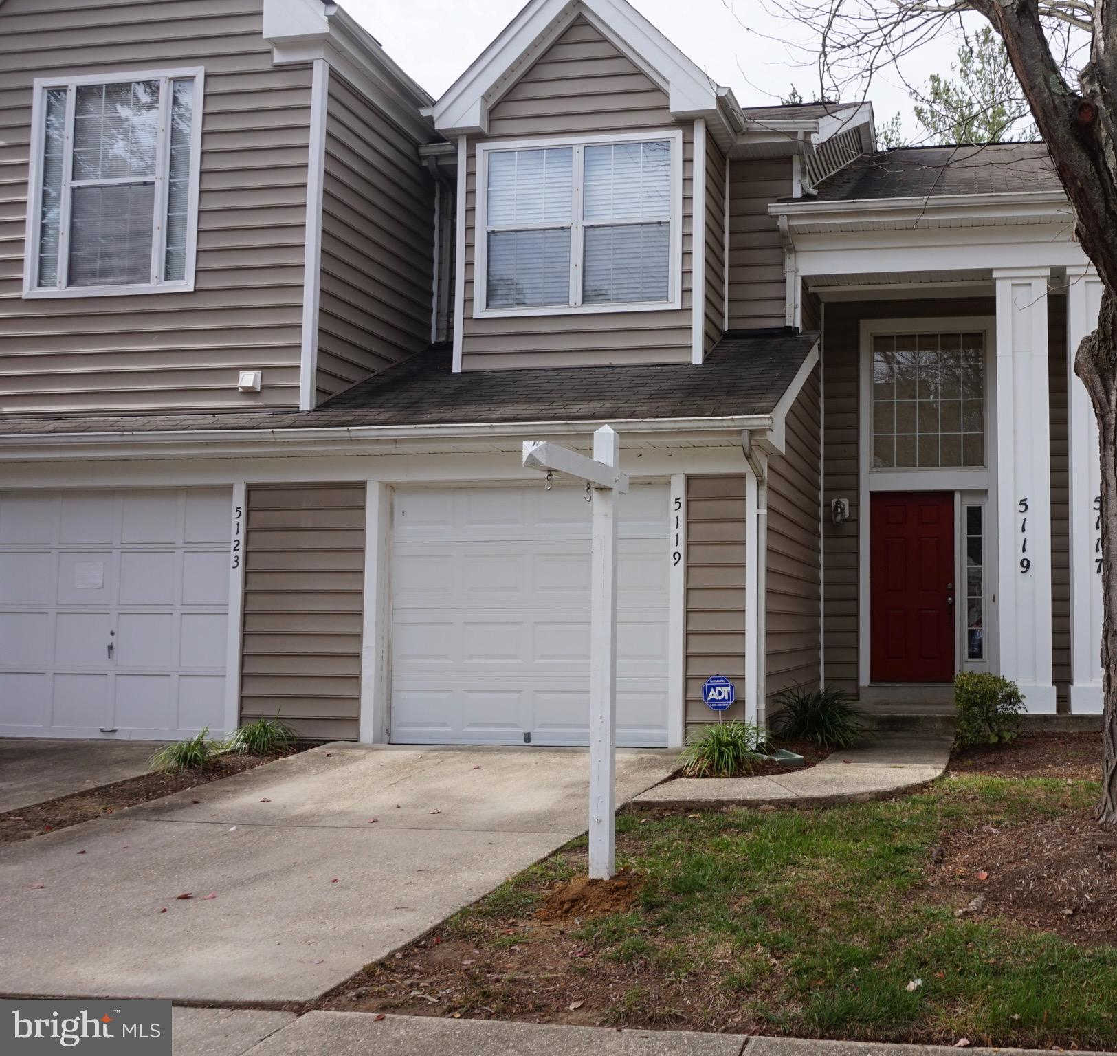 5119 King Henry Way #314, Upper Marlboro, MD 20772 is now new to the market!