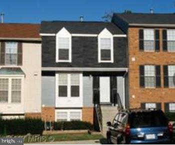 885 Flagler Drive, Gaithersburg, MD 20878 now has a new price of $385,000!