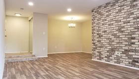 405 Christopher Avenue #40, Gaithersburg, MD 20879