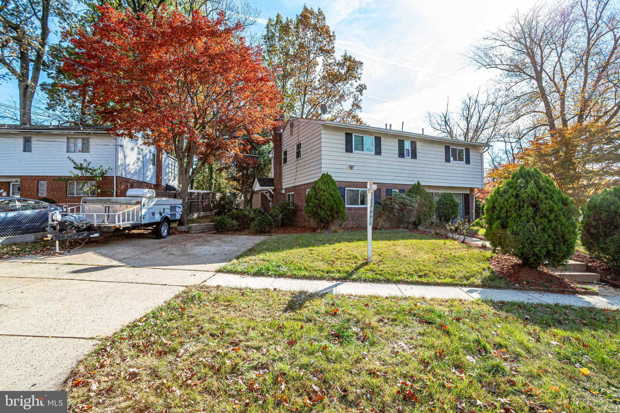 Another Property Sold - 3816 Kayson Street, Silver Spring, MD 20906