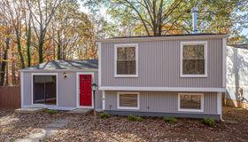 12303 Tigers Eye Court, Reston, VA 20191