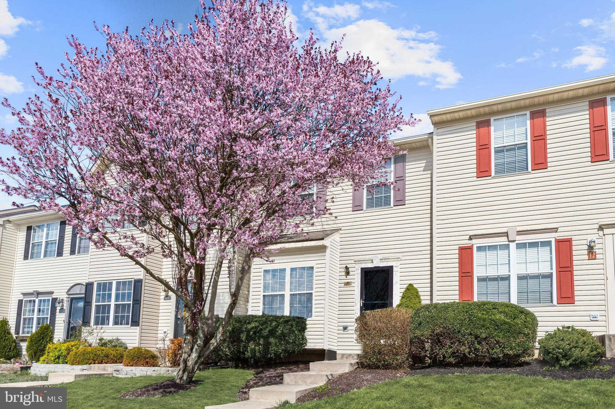 Another Property Sold - 10 Bellhurst Way, Baltimore, MD 21236
