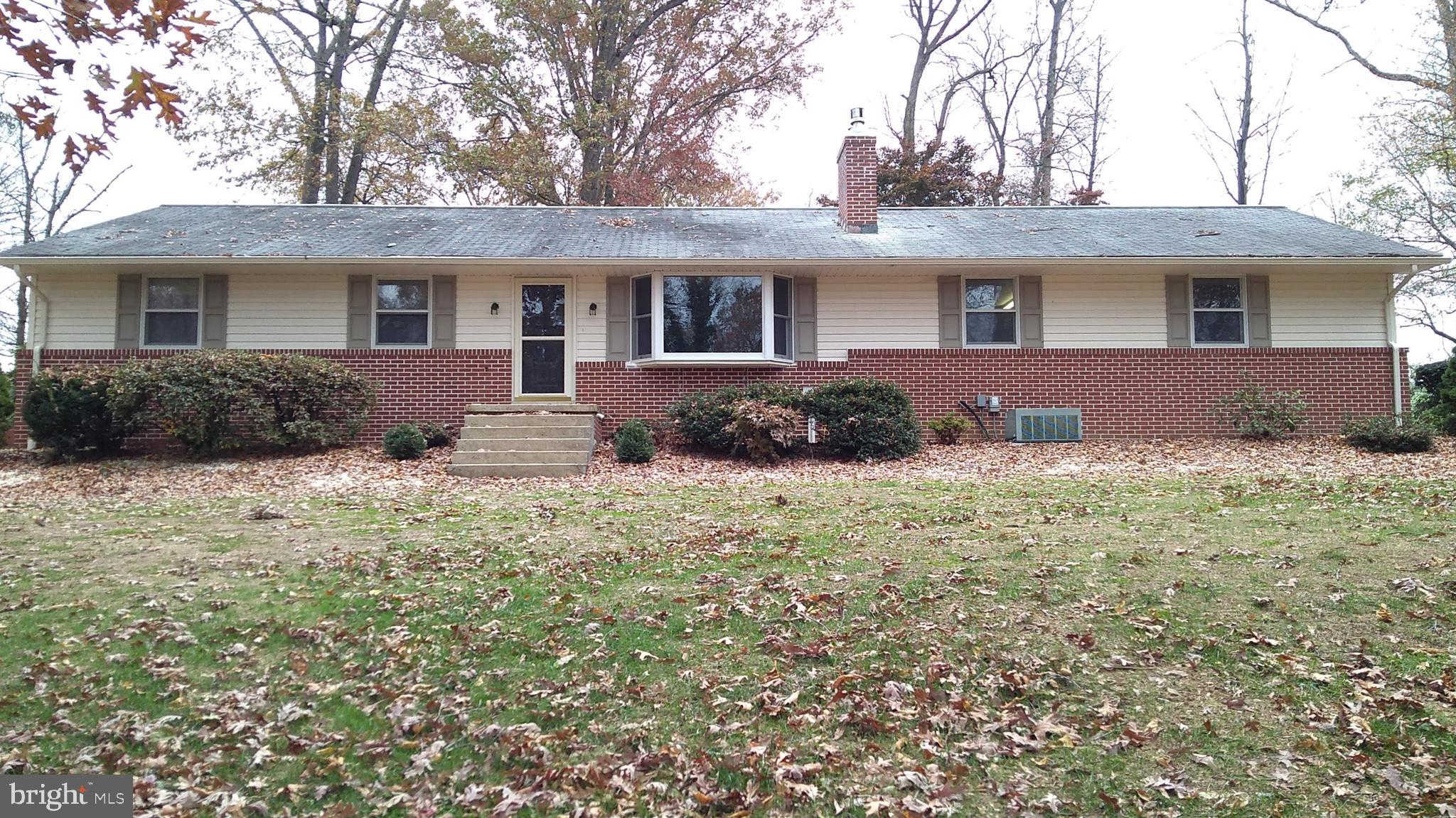 69 Slaymaker Hill Road, Kinzers, PA 17535 is now new to the market!
