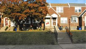 3309 Hartel Avenue, Philadelphia, PA 19136