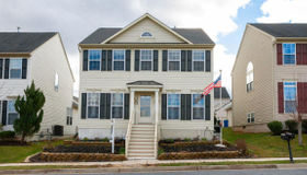 2108 Caisson Road, Frederick, MD 21702