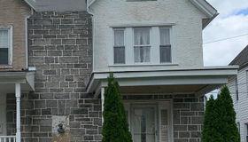 245 Powell Road, Springfield, PA 19064