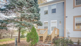 2915 Lisage Way, Silver Spring, MD 20904