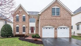 43895 Camellia Street, Ashburn, VA 20147